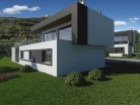 Bay design villas in São Martinho do Porto (2)%3/19