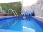 Original villa in Reguengo Pequeno - pool.JPG%1/26