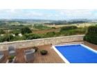 Fantastic villa with country & sea views and pool in Óbidos%1/17