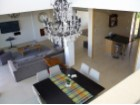 Villa in Praia D'El Rey - ground floor.JPG%6/13
