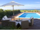 Villa in Praia D'El Rey - swimming pool.JPG%13/13