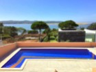 Villa in Foz do Arelho - pool%2/18