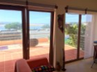 Villa in Foz do Arelho - office%6/18