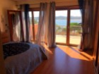 Villa in Foz do Arelho - suite bedroom views%11/18