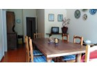 Villa in Caldas da Rainha - dinning room%5/12