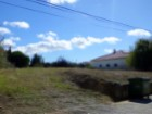 Plot of land in Casais Brancos - Peniche 01%1/8