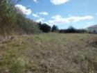 Plot of land in Casais Brancos - Peniche 02%2/8