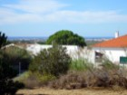 Plot of land in Casais Brancos - Peniche 05%6/8