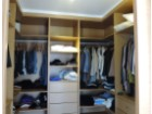 Villa in Ferrel - suite closet%12/30