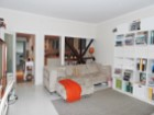 Lisbon Principe Real apartment (3)%2/12