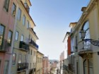 Lisbon Principe Real apartment (11)%10/12