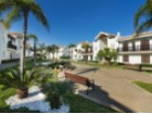 Nueva Alcaidesa. Two and three bedroom apartments from €139.000 | 2 Bedrooms