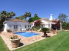 Villa Sotogrande Alto to reform | 3 Zimmer | 3WC