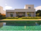 SOTOGRANDE : lovely well located family villa | 4 Zimmer | 4WC