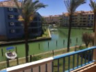 SOTOGRANDE APARTMENT BY THE SEA. | 2 Bedrooms | 2WC