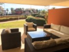 Penthouse Apartment Ribera del Marlin | 2 Zimmer