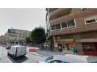 Benalúa Alicante apartment for sale | 3 Bedrooms | 2WC