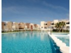 Apartment in punta Prima Torrevieja Alicante Costa Blanca | 3 Pièces | 2WC