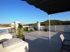 Bungalows in Guardamar of the Segura Alicante Costa Blanca | 3 Bedrooms | 2WC