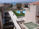 Ground floor apartment with basement in Gran Alacant Alicante Costa Blanca | 4 Pièces | 2WC