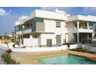 Apartment in city Quesada Alicante Costa Blanca | 4 Pièces | 2WC