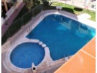 Houses for sale in urbanization Los sunflowers San Vicente of the Raspeig Alicante Costa Blanca | 4 Bedrooms | 3WC