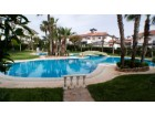 Duplex in Torrevieja Alicante Costa Blanca for sale | 2 Bedrooms | 2WC