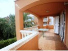 Townhouse located in resort of 4 stars in Javea | 4 Bedrooms | 4WC