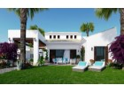 BEAUTIFUL VILLA IN URB LA FINCA ALGORFA GOLF ALICANTE COSTA BLANCA | 3 Bedrooms | 2WC