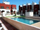 The high Torrevieja Costa Blanca Duplex for sale | 3 Bedrooms | 2WC