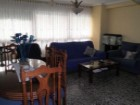 Floor area Bullring in Alicante  | 3 Bedrooms | 2WC