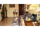 Sale apartment in Alicante market center  | 2 Bedrooms | 2WC
