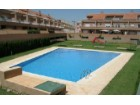 Houses for sale in Cape of the Huertas Beach San Juan Alicante Costa Blanca | 4 Bedrooms | 2WC