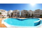 Apartment for sale in La Mata Torrevieja Alicante Costa Blanca | 2 Bedrooms | 2WC