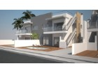 Bungalow for sale in Torrevieja Alicante Costa Blanca | 2 Bedrooms | 2WC