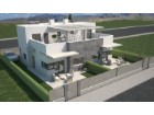Luxury villa in Lorca | 3 Bedrooms | 2WC