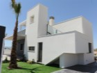 Terraced house in Lorca | 4 Bedrooms | 3WC