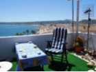 Of the Arenal Beach Javea Alicante Costa Blanca apartment | 3 Bedrooms | 1WC