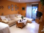 Residential in Javea Alicante Costa Blanca | 1 Bedroom | 1WC