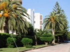 Residential in Javea Alicante Costa Blanca | 2 Bedrooms | 2WC