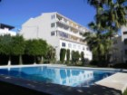 Apartment in Altea Alicante Costa Blanca | 2 Bedrooms | 2WC