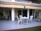 Of the Arenal Beach Javea Alicante Costa Blanca apartment | 3 Bedrooms | 2WC