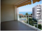 Magnificent apartment in Montañar in Javea Alicante Costa Blanca Beach | 3 Bedrooms | 2WC