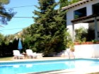 For sale Villa in Javea Alicante Costa Blanca | 4 Bedrooms | 4WC