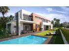 Exclusive Villa in Denia Alicante Costa Blanca | 3 Bedrooms | 2WC