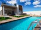 For sale Villa in Punta Prima Orihuela Costa Alicante (Costa Blanca) | 4 Pièces | 2WC