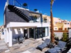 Villas in Cabo Roig Orihuela Costa  | 3 Bedrooms | 3WC