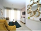 Is for sale apartment in the dunes of Guardamar of the safe. Alicante. Costa Blanca | 2 Bedrooms | 1WC