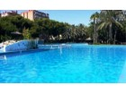Babel Alicante Costa Blanca apartment | 4 Bedrooms | 2WC