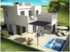 Spectacular Villas in La Manga Murcia Costa Calida  | 5 Pièces | 4WC
